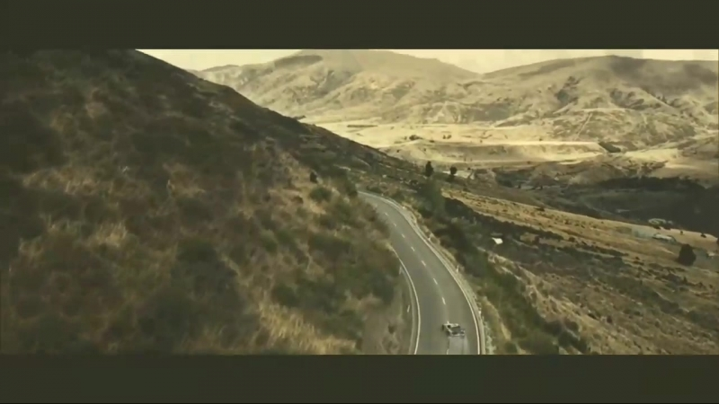 V Mike Drifting To Dubstep Mazda RX7 StanceNation 0 0 mp4