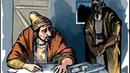 Часть 171 ТЕ Притча о неверном управителе