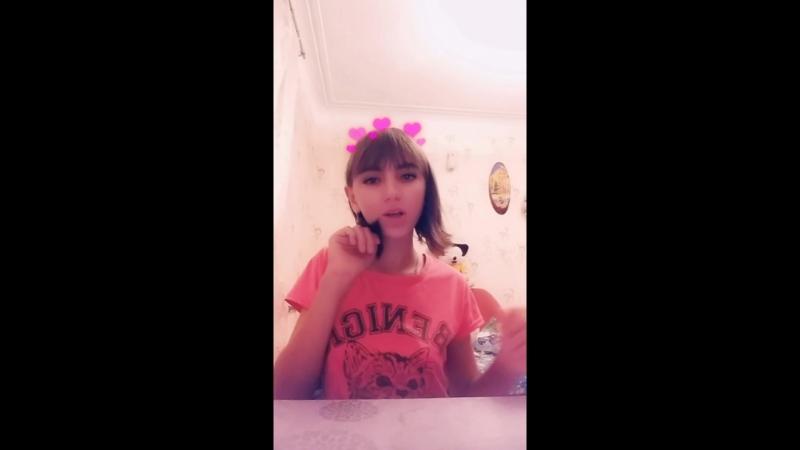 Snapchat-941668090.mp4