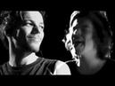 Harry & Louis — Medicine