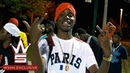 Soldier Kidd Like Mike WSHH Exclusive Official Music Video