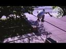 Mack Dafoe Time Capsule Part