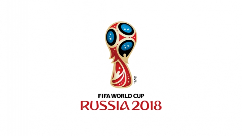 Алла Михеева. Россия - Хорватия (2 часть, 07.07.2018)