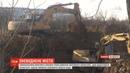 У Бердянську вже п'яту добу безперервно тривають ремонтні роботи