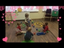 Развивающие занятия для детей!