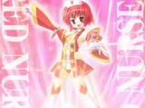 Kango Sentai Nurse Ranger - Все трансформации | All Transformations