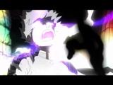 Evil Mob vs Toichiro