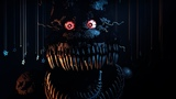 FNAFSFM Five Night's at Freddy's 4 All Jumpscares Remade