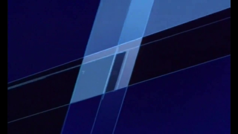 Анонсная реклама Рен ТВ 2006