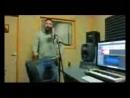 S.O.R - Девонашай (Real Tajik rap_ Live)(144P).mp4