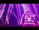 Symphogear Live 2018 Takagaki Ayahi GUN BULLET XXX