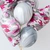 Шары Пенза/ШарикOff58/воздушные шары