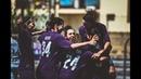 Fiorentina 2-1 Roma - Match highlights - Serie A (20th April 2019)