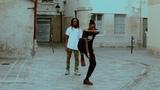Ice &amp Evion Randy Tchick - Nameless Danceproject.info