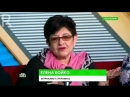 Шокирующее признание из Львова Как дурни бунтуют в Киеве Елена Бойко