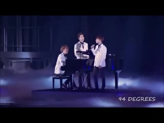 150314 EXO - My Answer / DVD EXOluXion in Seoul