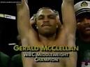 Gerald McClellan VS Julian Jackson II 07.05.1994
