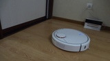 Русская озвучка xiaomi mi robot версия 2