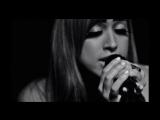 Hooverphonic - Eden (Cover by Elsieanne Caplette)