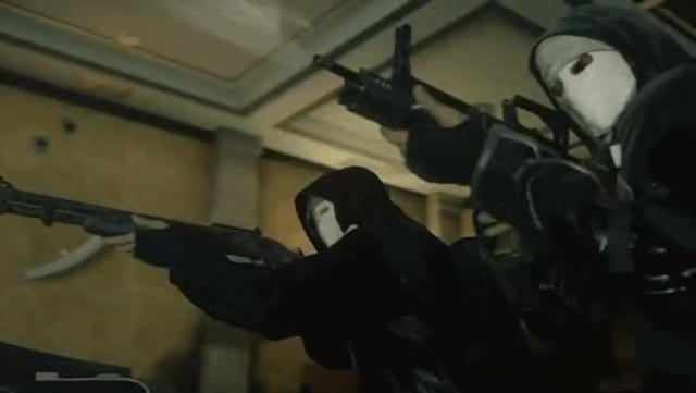 R6s Breaking In · coub, коуб