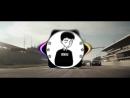 Timmy Turner (Brothel Remix)