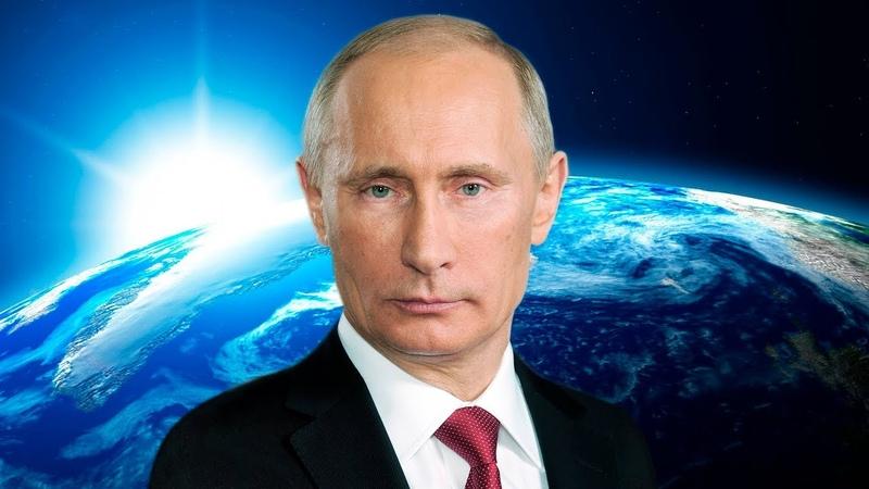 ПУТИН (ч.2): коррупция в России, китайская экспансия | Политика | Планета Земля – тюрьма для душ