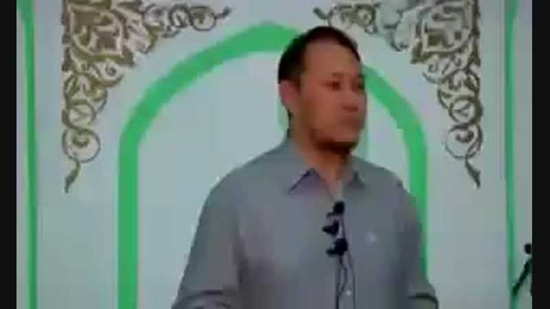 Арман Қуанышбаев бойдақтарға айтылған...