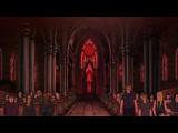 Все религии унылое говно Metalocalypse
