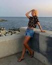 Елена Сланевская фото #50