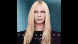 Patty Pravo - Treno di panna