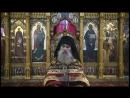 Игумен Никифор (Микула) - Торжество ВЕРЫ