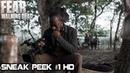 Fear The Walking Dead 4x16 Sneak Peek 1 Season 4 Episode 16 HD ... I Lose Myself Season Finale