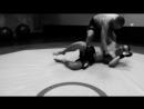 Pra(Killa'Gramm) - Джо Кокер 2016