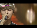Jung Dong Ha - Let Me Go Back @ Show Champion 180919