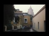 vlc-pesnja-3-2018-10-08-02-Гостья из будущего-3-seriya-1984-god-film-made-sssr-qqq-scscscrp