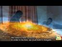 Тибет в Индии Дхарамсала маленькая Лхаса Путешествие по Индии с Марией Карпинской