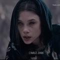 Музыка Видео Music Video on Instagram Побег Артура