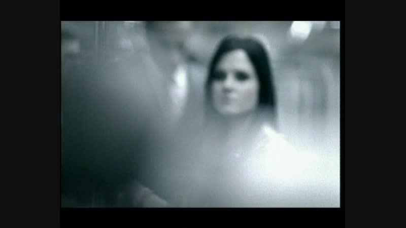 Инфинити - Где ты (feat D.I.P. Project)