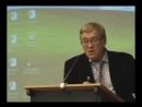 Русский язык, Слово и геном человека-Пётр Гаряев. 2010 год