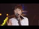 SEVENTEEN Seungkwan DK - My ears Candy