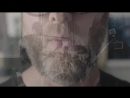 Red Fang Listen To The Sirens (Tubeway Army Cover) (2018)Stoner Metal - USA
