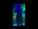 ScHoolboy Q announces delay of his new album following Mac Miller's passing