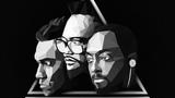 Black Eyed Peas - WINGS (feat. Nicole Scherzinger) (Audio)