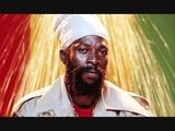 Capleton - Jah Jah City.