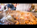 Extreme Chinese Street Food - JACUZZI CHICKEN and Market Tour in Kunming!   Yunnan, China Day 4