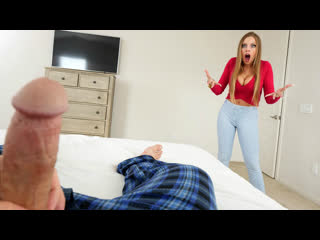 [momsteachsex] britney amber - doctor mom newporn2019