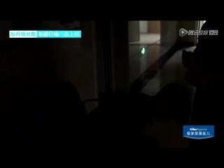 [Видео] 180728 @ Превью 10 эпизода шоу