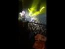 Андрей Воронцов - Live