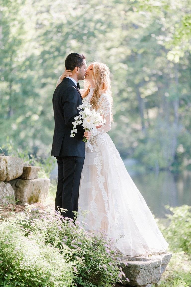 GZysg RC Aw - 3 Неписаных правила свадебных ведущих
