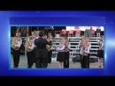 Репортаж Телерадиокомпании Мир Белогорья Белгородская область Духовой оркестр из Пятницкого вошел в число лучших в России